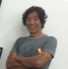 出川三千男