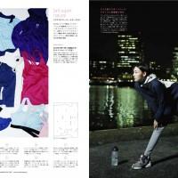 YJ38_fashion_SN