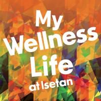 My Wellness Life_logo