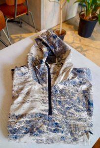 秋から冬におすすめの一着を紹介します!