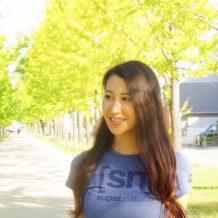 Risa Iwata