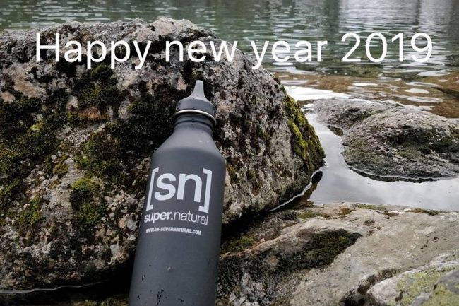 本年も[sn]super.naturalをよろしくお願い致します。