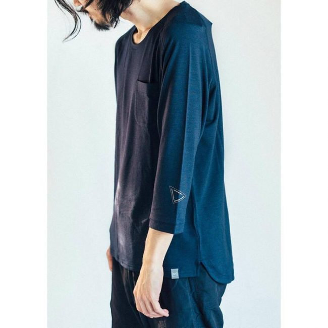 [sn]super.natural × atelierBluebottle