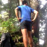 日本最大級の登山マガジン「YAMA HACK」のサイトにSNが紹介されました!