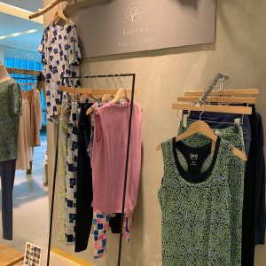 POP UP STORE at コレド日本橋 3F