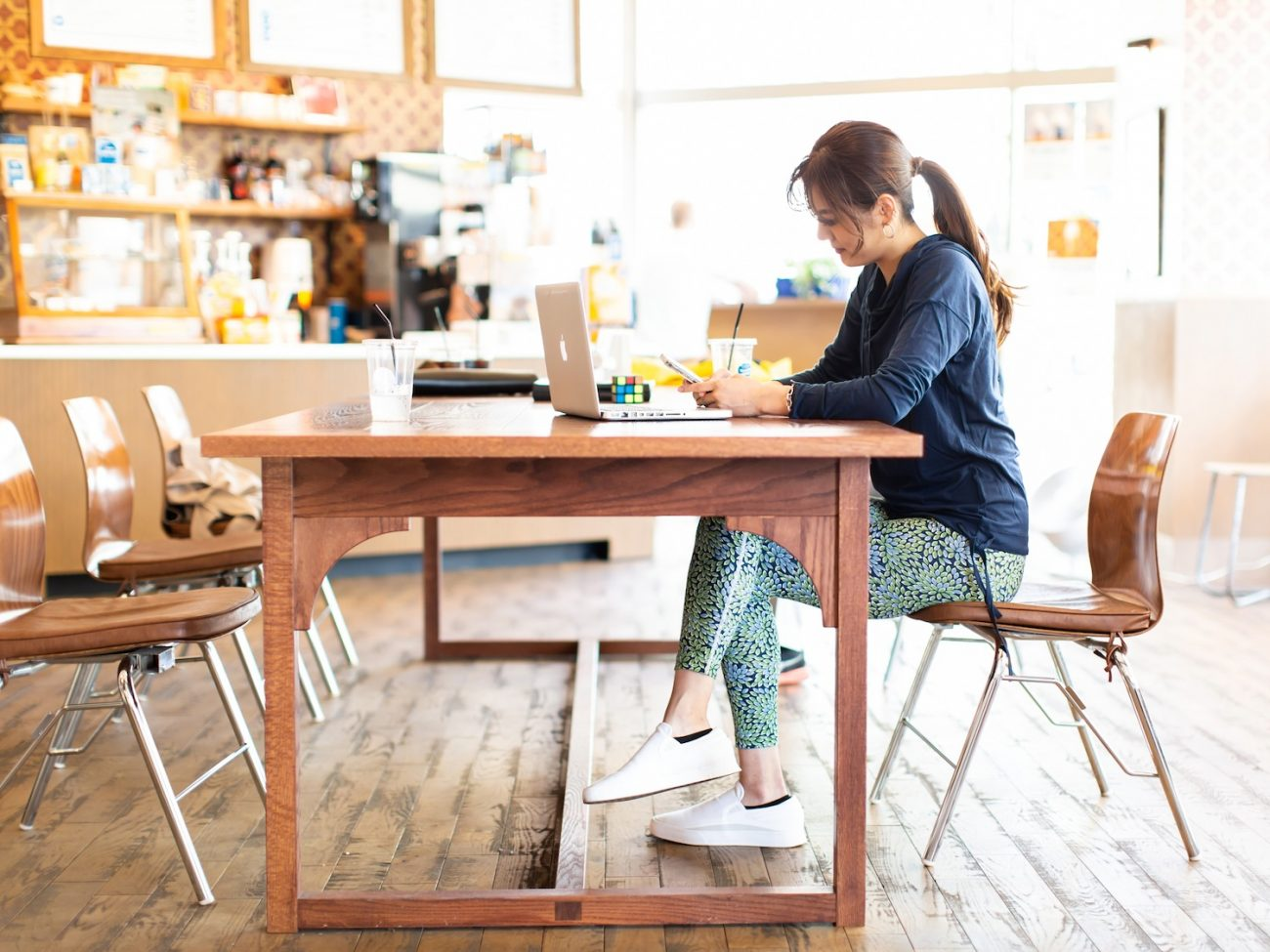 世界のアウトドアブランドが出店する アウトドア専門のモール型ECサイトmountain-products.comに掲載されました