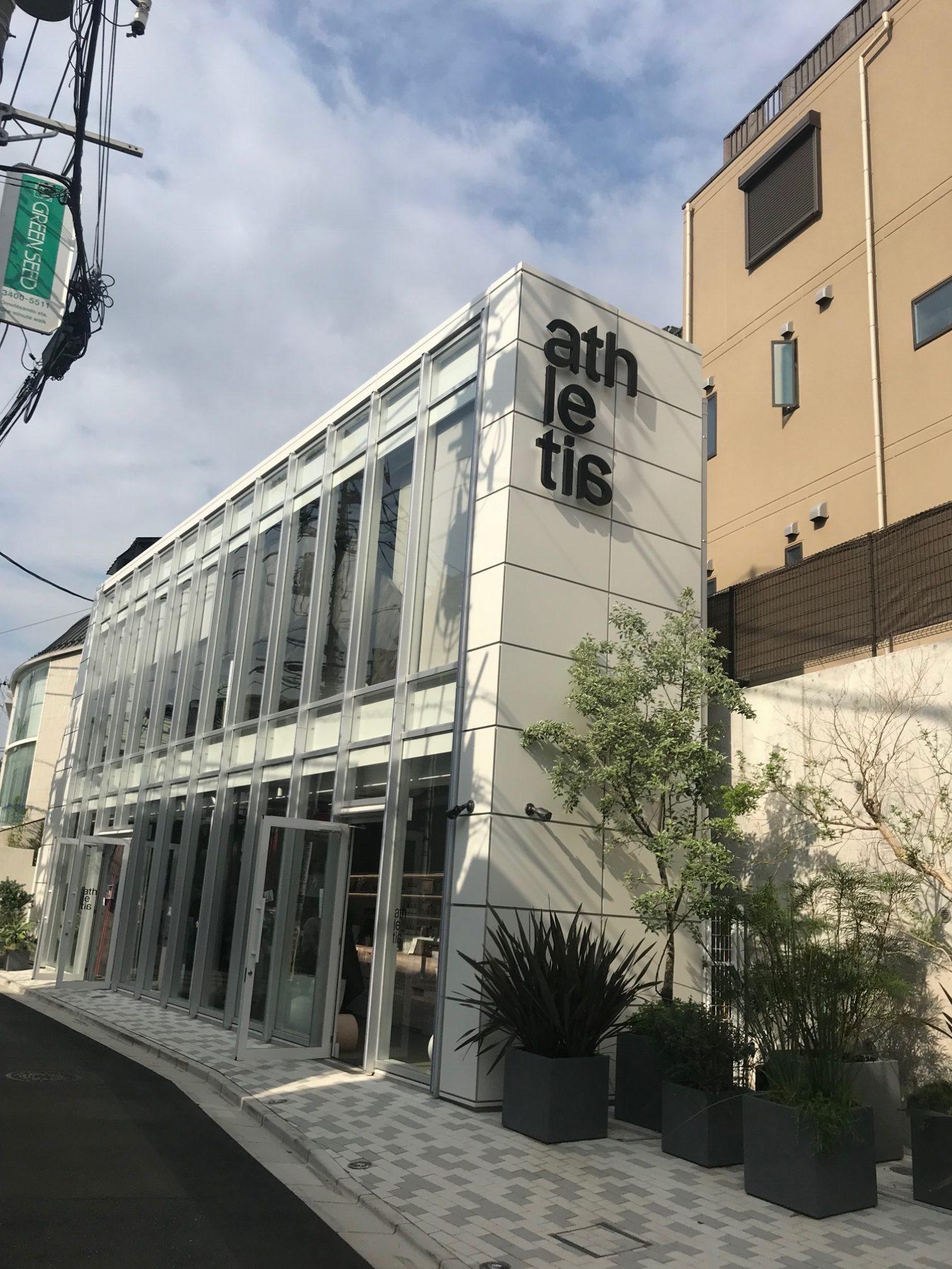 【SNP NOB】7/3よりリニューアルオープンする Land Sup Shibuya studio にてクラスを担当させて頂きます。