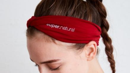 [sn] super.natural - スポーツ・アウトドア・ヨガウェアのエスエヌ スーパーナチュラル