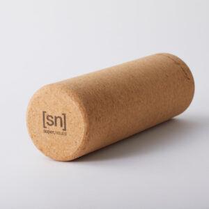 ヨガマットやヨガブロック、エコなコルク素材のヨガアイテムをリリース